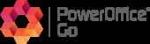 Poweroffice-go-logo