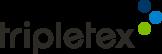 tripletex-logo